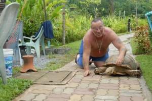 Krabi newsletter September 2011