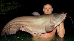 Fishing In Thailand Newsletter June 2017